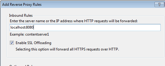 Deployments with Zero Downtime in ASP NET